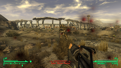New Vegas first-person view.png