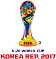 2017 FIFA U-20 World Cup logo.png