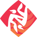 2019 European Games - Sambo (pictogram).png