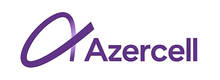 Azercell (2019-h.h.).png