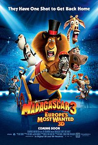 Madagascar 3 Europe's Most Wanted.jpg