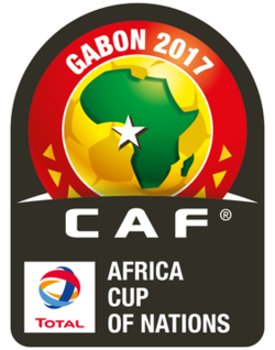 2017 Africa Cup of Nations logo.png