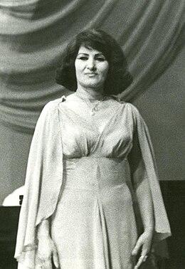Nəzakət Məmmədova.jpg