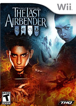 The Last Airbender video game cover.jpg
