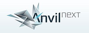 AnvilNext-engine-logo.jpg