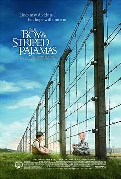 The Boy in the Striped Pyjamas (russian).jpg