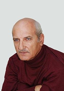 Yuri Baliyev.jpg