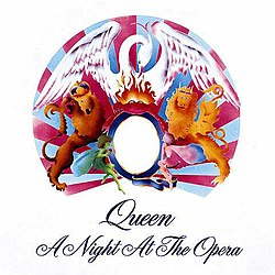 A Night at the Opera (albom).jpg