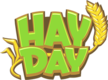 Hay Day logo.png