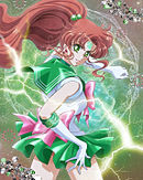 Sailor-Jupiter Crystal.jpg