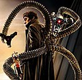 Doctor Octopus 2004 film.jpg