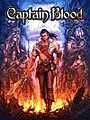 CaptainBlood-Cover-Art.jpg