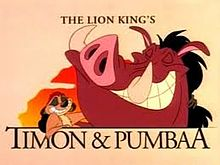Timon and Pumbaa.jpg