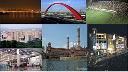 Bhopal Places of Interest.png