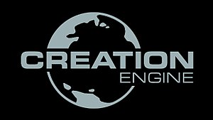 Creation Engine-loqo.jpg