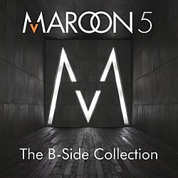 B-side Collections.JPG