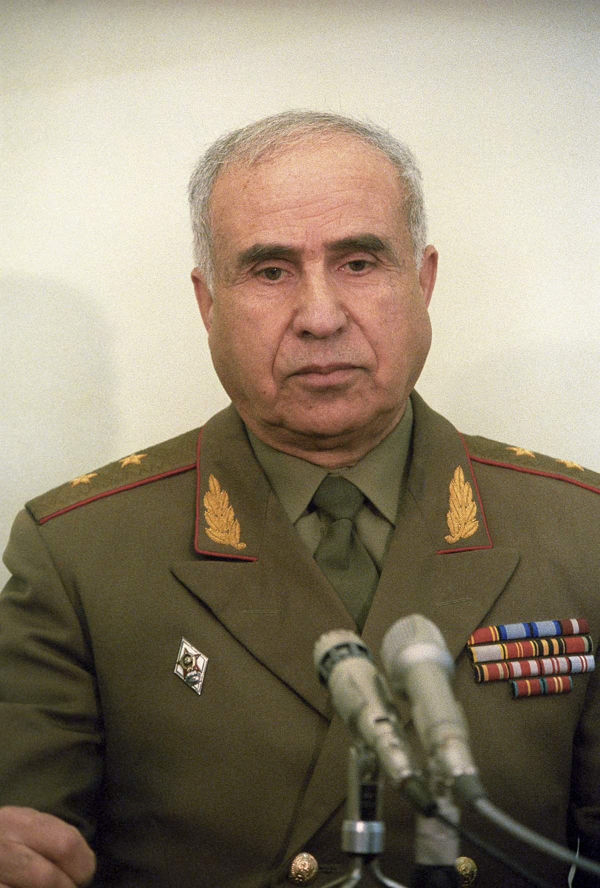 Şəkil:Kərim Kərimov (general).jpg — Vikipediya