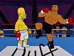 The Simpsons 4F03.jpg