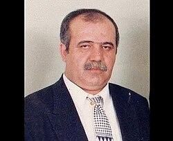 Image result for Akif Səməd
