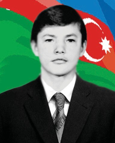 İqor Makeyev