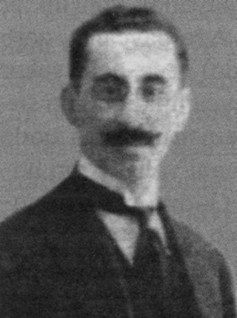 Musa bəy Rəfiyev