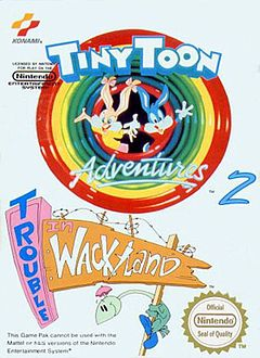 Tiny Toon Adventures Trouble in Wackyland.jpg