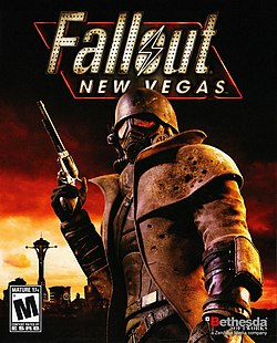Fallout New Vegas cover art.jpg
