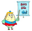 Mrs-Puff-1.png