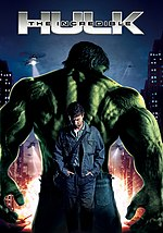 İncredible Hulk poster.jpg