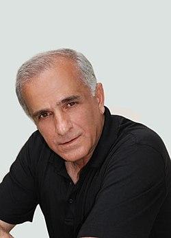 Fuad Poladov — Vikipediya