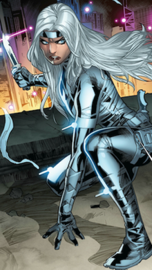 Silver Sable Amazing Spider-man Vol 4 25.png