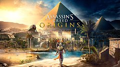 AC-Origins-Cover-Art.jpg