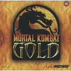 Mortal Kombat Gold.jpg