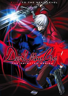 Devil May Cry anime.jpg