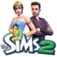 The Sims 2.png