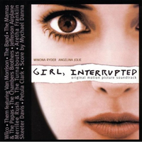 Girl+Interrupted+PNG.png