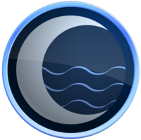WaterTribeEmblem.png