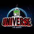 Ben 10 Versus of the Universe The Movie Poster.jpg