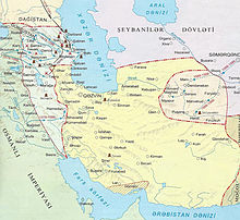 Persian Gulf in Safavid state.jpg