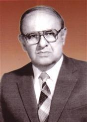 Məcid Rəsulov
