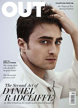 Out-march-2013-cover.jpg