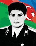 Agil Guliyev (ulusal kahraman) .jpg