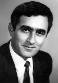 Arif Babayev salary