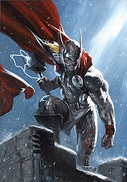 Thor (Marvel Comics).jpg