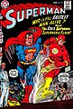 Superman Vol 1 199.jpg