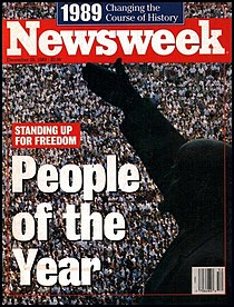 Newsweek December 2009.jpg