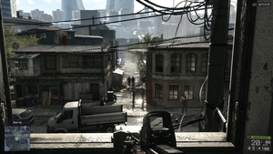 Battlefield 4-Gameplay-Baku2.png