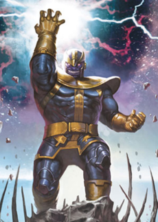 Thanos Infinity 4.png
