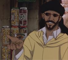 cowboy bebop anime filmi vikipediya