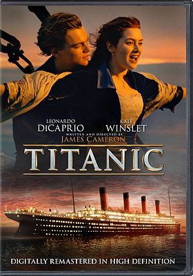 titanik film 1997 vikipediya